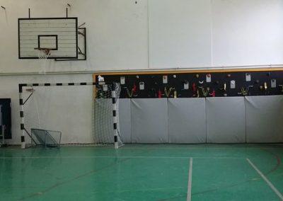 01_iskolai.maszofalak_alt.isk.taszar