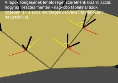 02_iskolai.maszofalak_statika