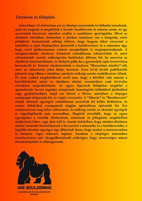 02_tematikus.szakkonyv