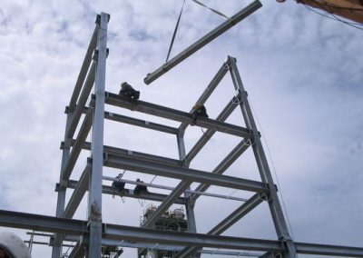 05_ipari.alpinista.munkak